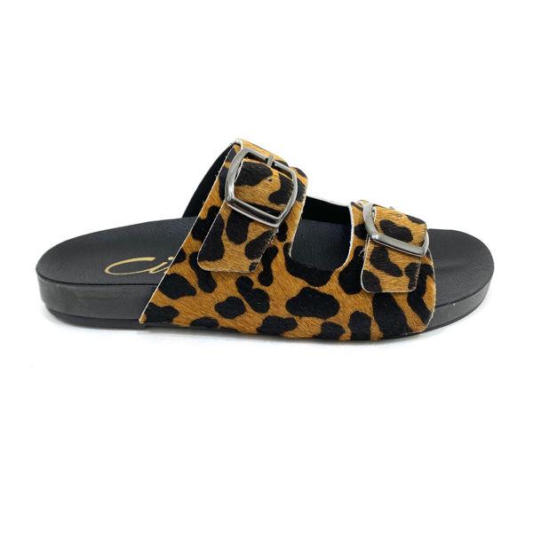 Birken Santa 8035 Leopardo