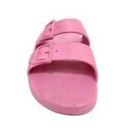 Birken M4 2060 Pink