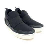Sneaker Mello 8001 Preto