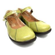 Boneca Sol 1676 Verde