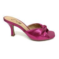 Tamanco Santa 4049 Pink