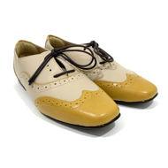 Oxford Sol 1658 Amarelo