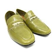 Oxford Sol 1658 Verde