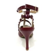 Chanel Rius 8350 Vinho