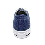 Tênis Kas 5100 Jeans