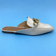 Mule Off 2168 Off White