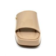 Slide Off 2139 Nude