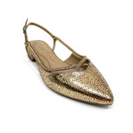 Chanel Amora 4993 Bronze