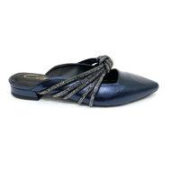 Mule Amora 5208 Azul
