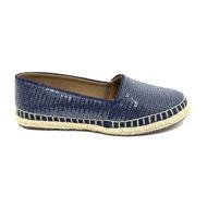 Alpargata Tina 0546 Jeans