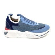 Tênis Gata F101 Azul