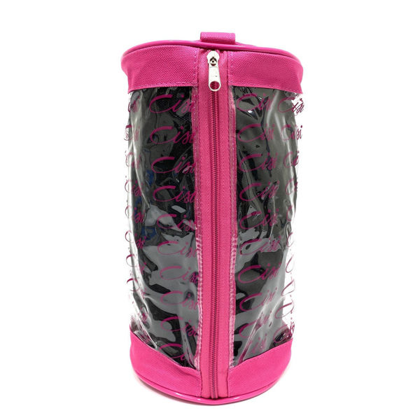 Porta Sapato Pink