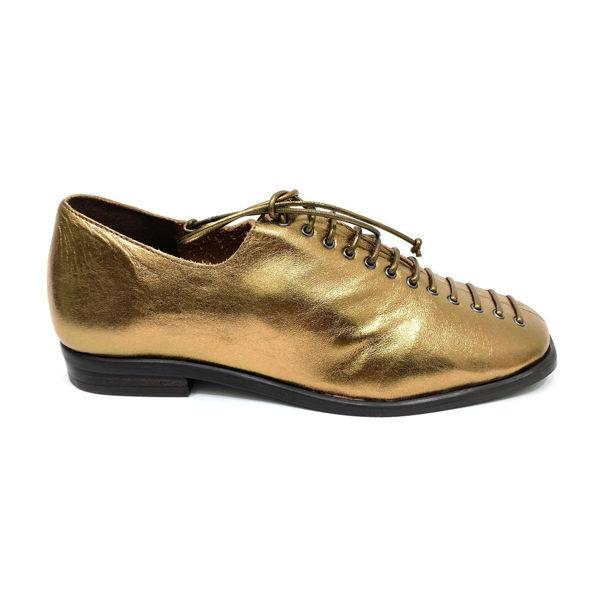 Oxford Par 3621 Bronze