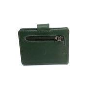 Carteira Rafa 207 Verde