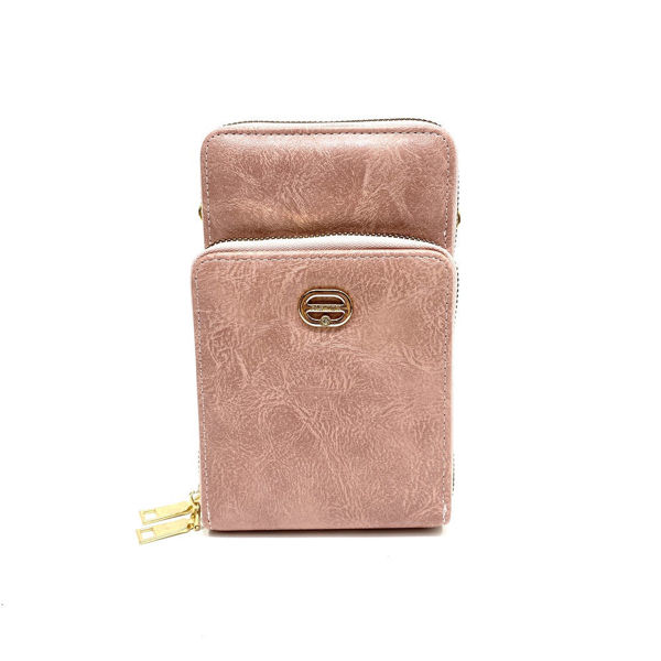 Porta Celular Marc 2169 Rose