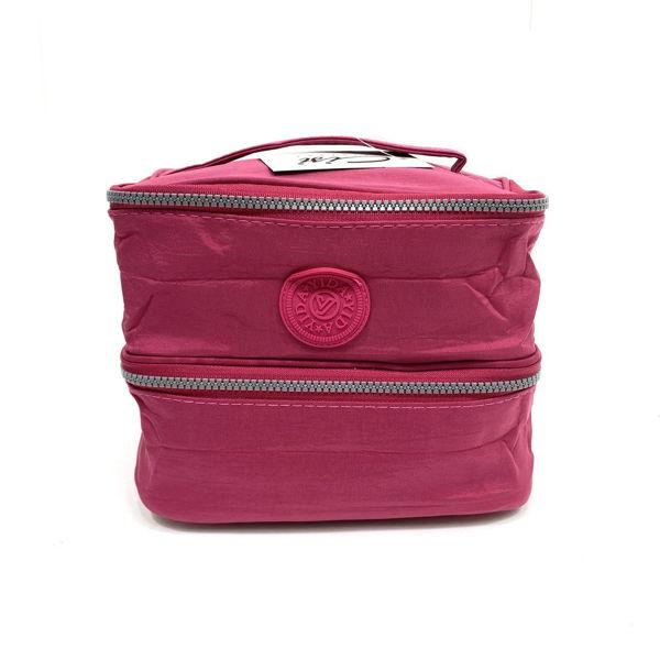 Térmica Marc 2174 Pink