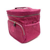 Termica Marc 2182 Pink