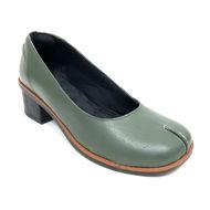 Boneca Anne 9821 Verde