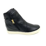 Sneaker Cade 5537 Preto