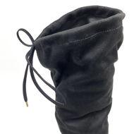 Bota RM 9835 Preto