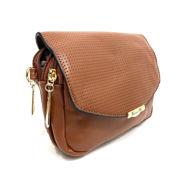 Bolsa Marc 9196 Caramelo