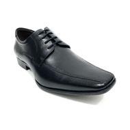 Sapato Democrata 6285 Preto