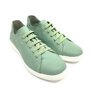 Tênis Mello 2031 Verde