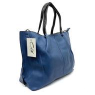 Bolsa Marc 1053 Azul
