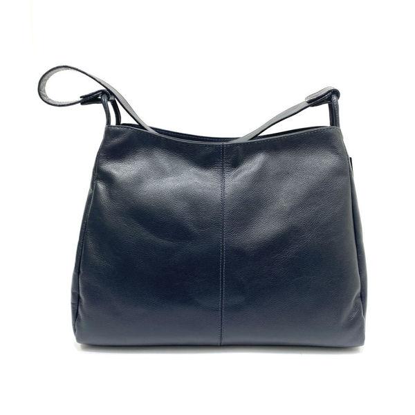Bolsa Coura 7755 Azul