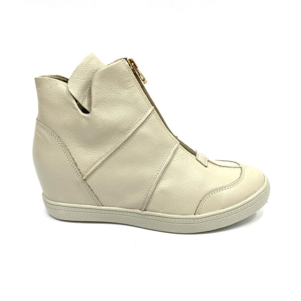Sneaker Cade 5591 Off White