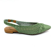 Chanel Tina 3150 Verde