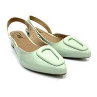 Chanel Studio 2309 Verde