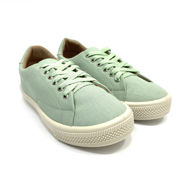 Tênis Iara 16W9 Verde