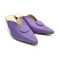 Mule Sani 6121 Violeta