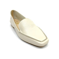 Mocassim Sani 9100 Off White